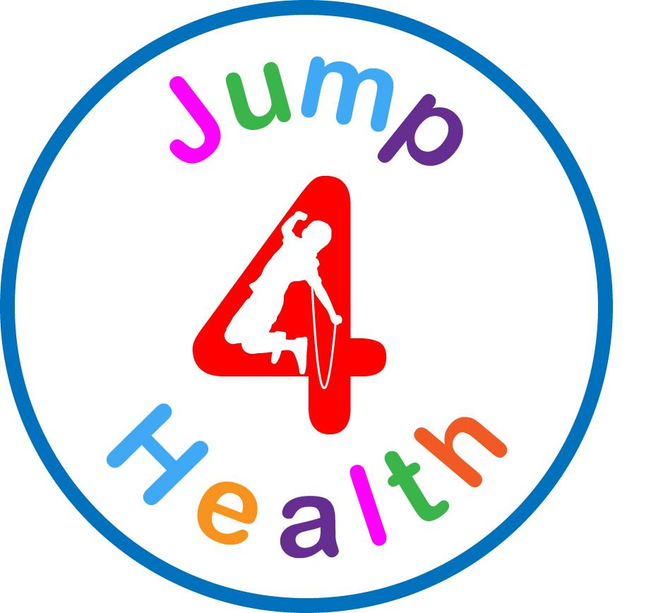 Jump4health