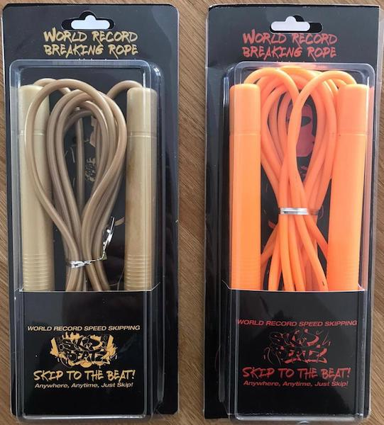 Skip-to-Beatz-skipping-ropes
