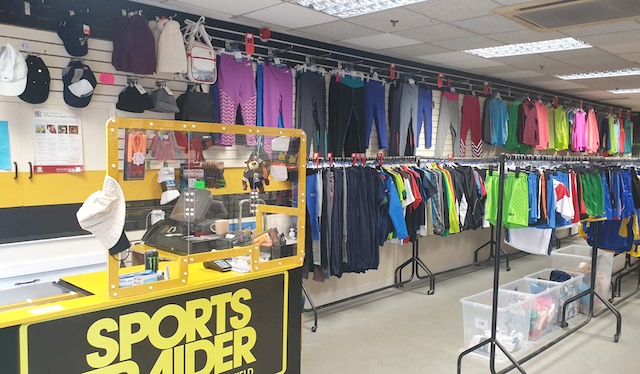Sports-Traider-Shop-Hanley