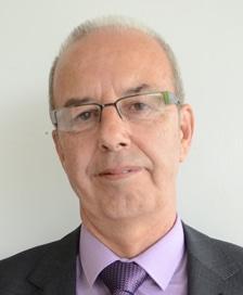 Kenneth-Owen-Mayor-NUL-2021-2022