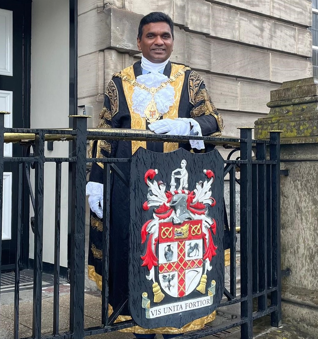 Lord-Mayor-Chandra-Kanneganti
