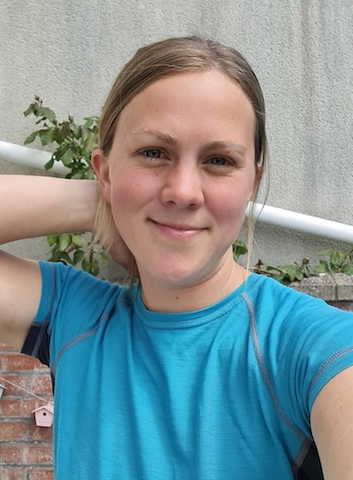 Rebecca-Dixon