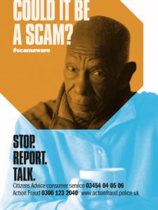Scam-Awareness-poster