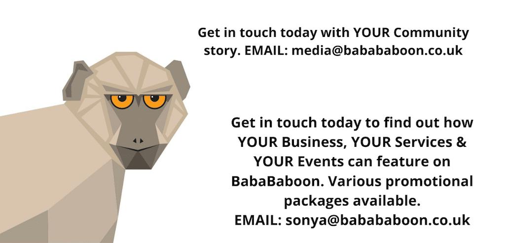 Baba-Image-Logo-contact-info