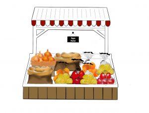 Market-Stall-graphic