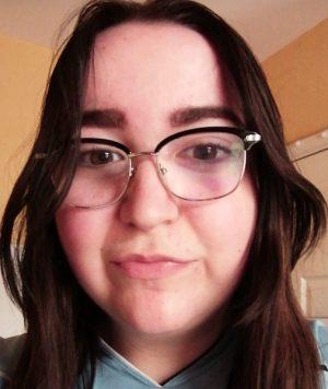 Megan-Wright-Dignity-in-Care-Award-Winner-2021