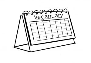 Veganuary-Calendar-graphic