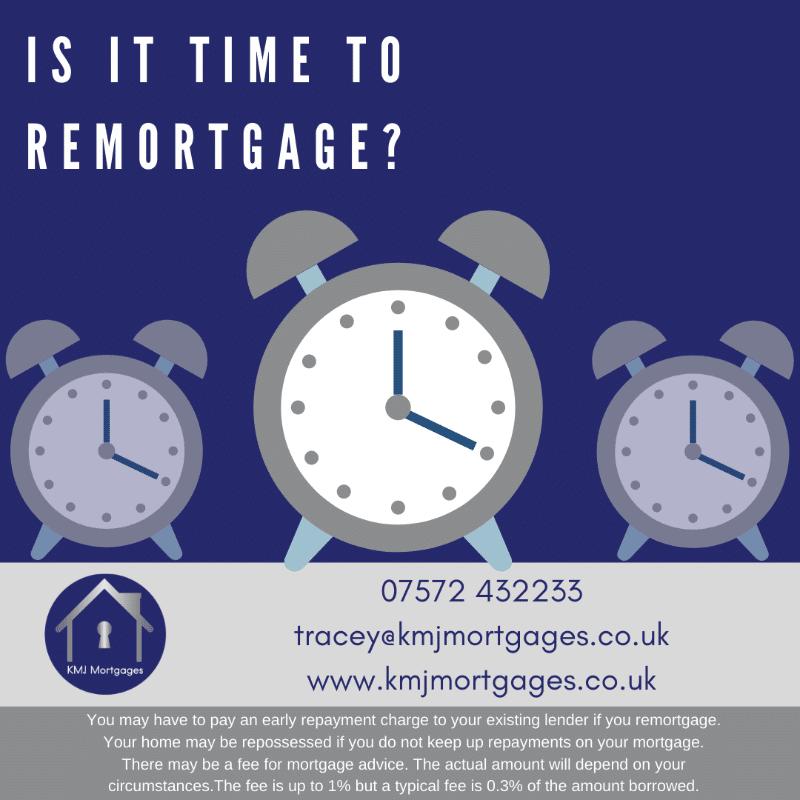 Remortgage-ad-gps-staffordshire