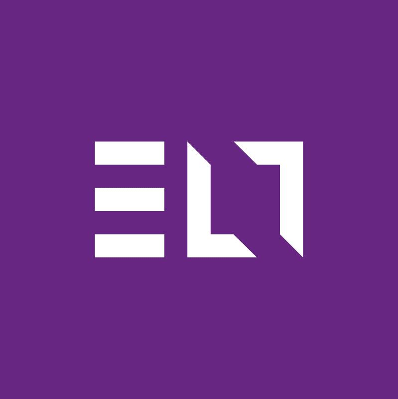 ELT-full-purple-1