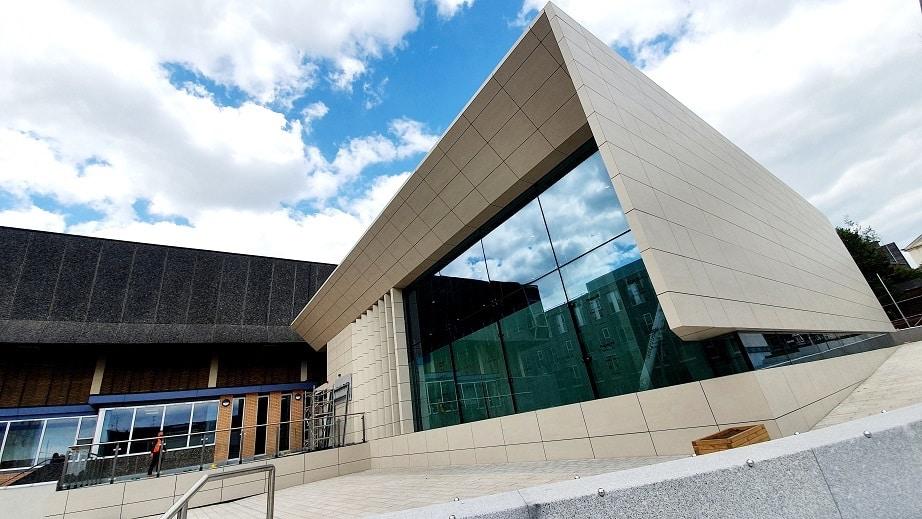 Potteries-Museum-Art-Gallery-new-building-2021