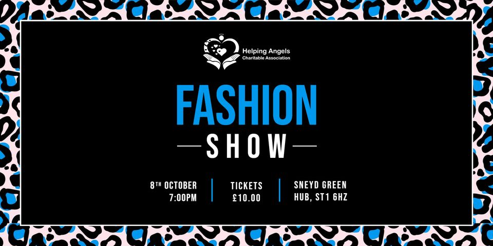 Helping-Angels-Fashion-Show-Oct-2021