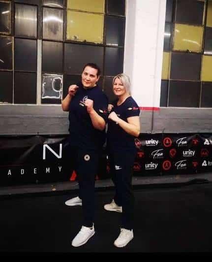 Mel-Houlton-Deb-Mullock-Beast-Mode-Boxing