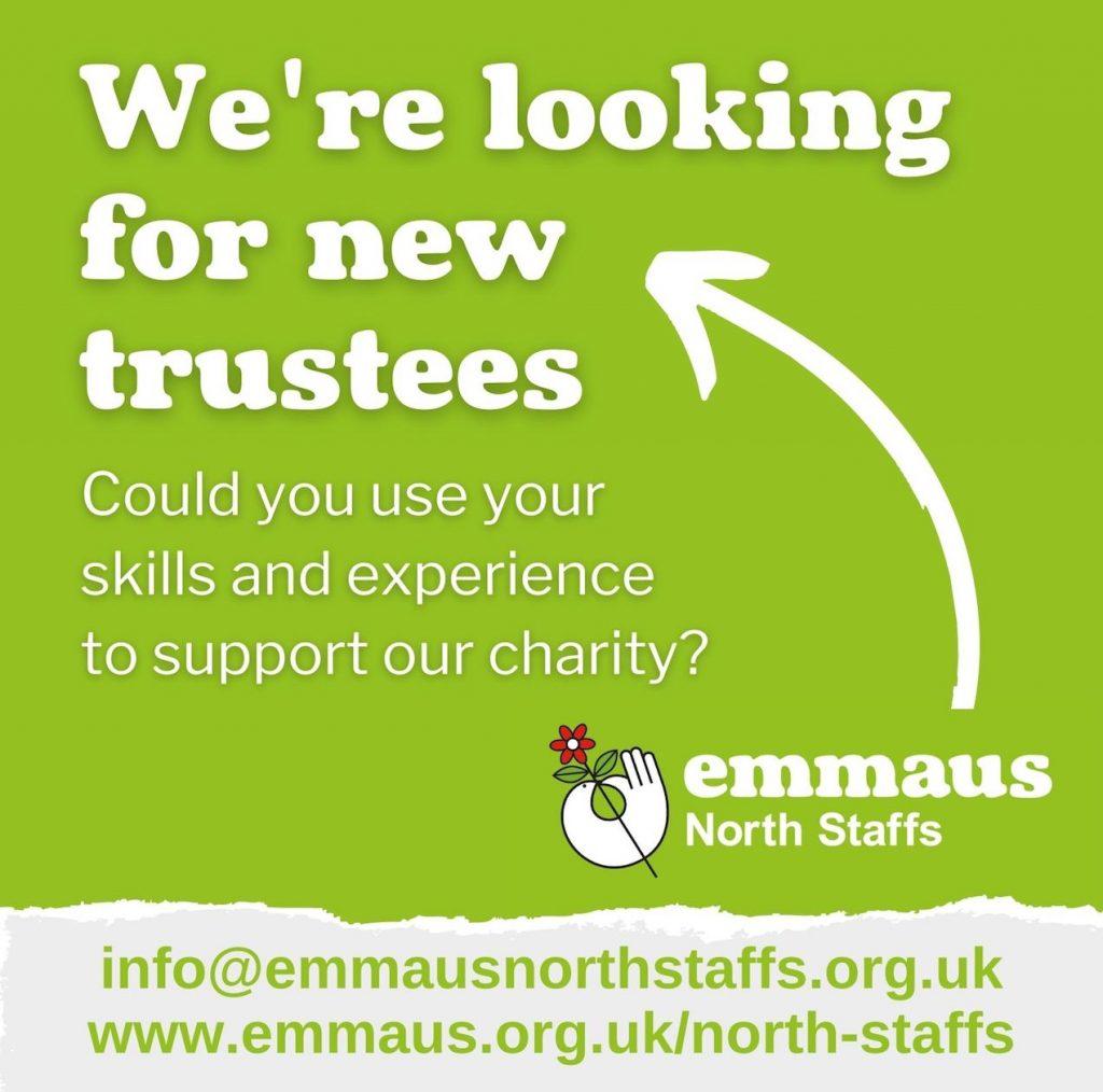 Emmaus-Ad-Trustees-Oct-2021